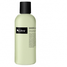 GRÆÐIR shampó - Shampoo mit isländischen Wildkräutern (250 ml)