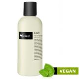 birkiR - Hair & Body Cleanser mit isländischer Birke (250 ml)